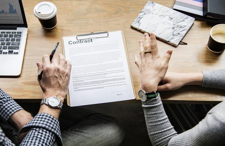 clause-contrat-de-maintenance