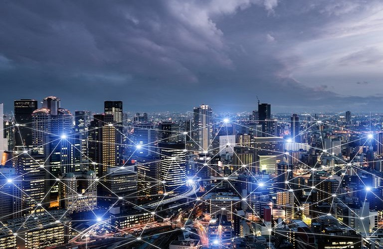 network-business-connection-system-on-osaka-smart-city-scape-in-background--network-business-connection-concept-847751120-5afdd468ba617700369571b5
